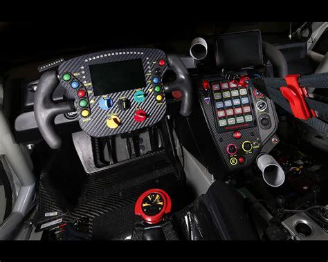 porsche 919 cockpit porsche 911 rsr and 911 gt3 r at 2017 imsa daytona 24 hours