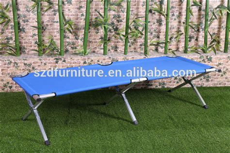 Outdoor Chair For Elderly by Elderly Folding Chair Outdoor Cing Chair Szd 040 Buy