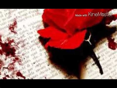 bodas de sangre autor federico garc 205 a lorca 800x480 2015 04 20 09 25 025 youtube