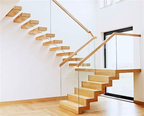 Small Staircase Ideas Staircase Design Ideas For Small House Minimalist Desk Design Ideas