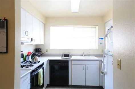 sonoma state rooms sonoma state sauvignon kitchen