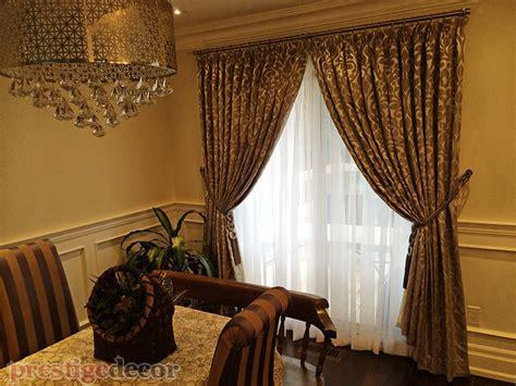 sheer curtains toronto sheer curtains photos toronto mississauga g t a