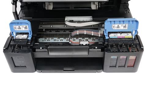 Canon G3000 Printer canon pixma g3000 printing for the masses hardwarezone
