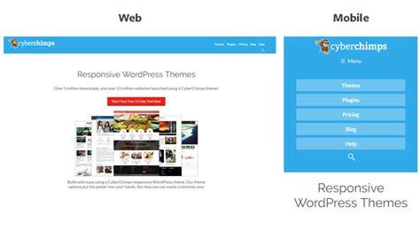 responsive layout header responsive headers logos tips and pitfalls hongkiat