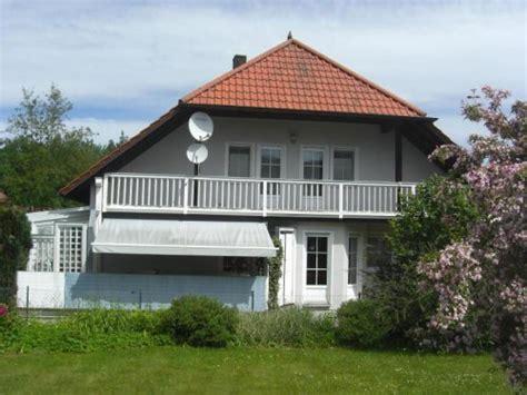 wohnung mieten in sulzbach rosenberg wohnungen vilseck homebooster