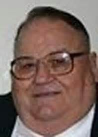 j boats jerseyville il george j smith of medora obituary riverbender