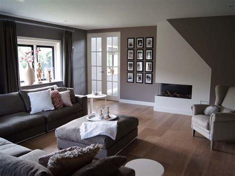 wohneinrichtung ideen 3123 www veluwseinterieurarchitect nl landelijk woonkamer wonen