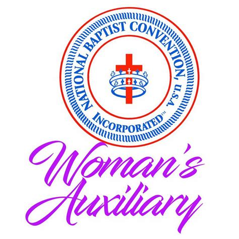 national association of colored national association of colored womens clubs woi chapter
