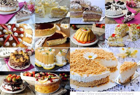 torte facili da cucinare torte per la mamma e dolci facili e veloci arte in cucina