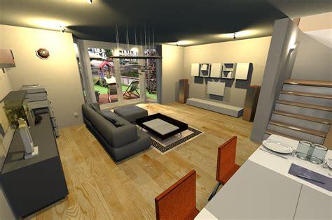 planung wohnzimmer planung wohnzimmer surfinser