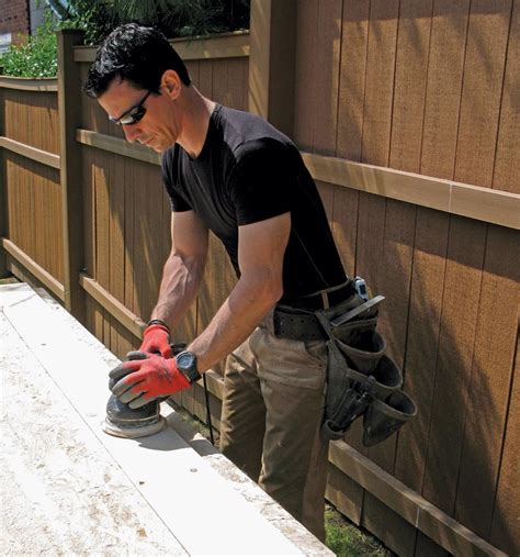 best orbital sander woodworking best orbital sander woodworking pdf woodworking