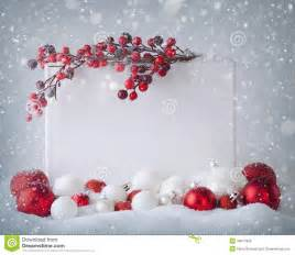 christmas sign royalty free stock images image 34617829
