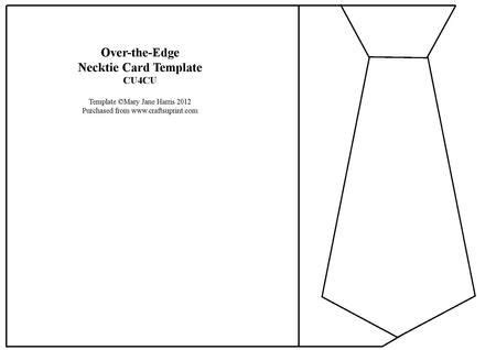 great papers place cards template 83 best dia do pai images on s day