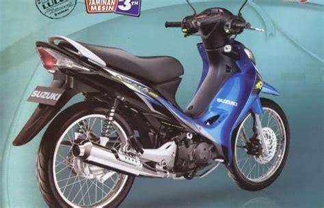 Suzuki Smash Parts Suzuki To Introduce Smash In India Exclusive Motoroctane