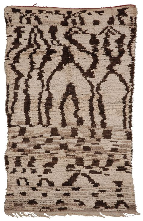 antique rug appraisal moroccan for sale antiques classifieds