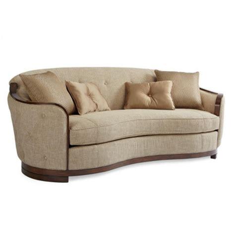 schnadig sofa prices schnadig international 4190 082 a claire sofa discount