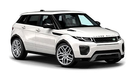 2018 land rover sport supercharged new car release date