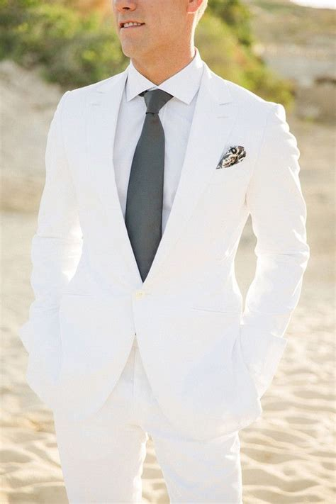 Best Blazer Casual White Putih 1 best 25 white tuxedo wedding ideas on white