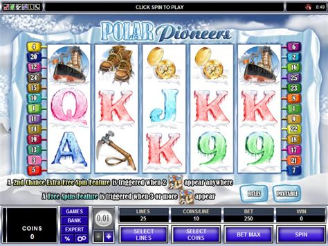 Play Online Casino Games And Win Real Money - play casino games online real money backuperpages