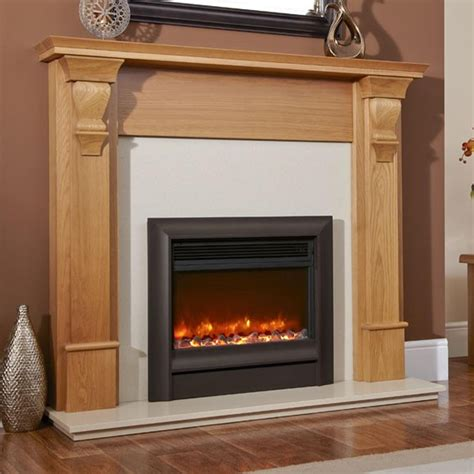buy electric fireplaces online celsi electric fireplace huge deals celsi electriflame oxford hearth mounted