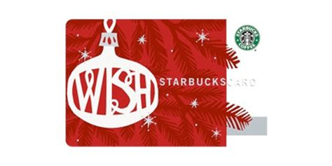 Where Can I Buy 5 Starbucks Gift Cards - starbucks free egift card wyb four