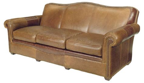 our house designs furniture our house design collection ohio hardword upholstered furniture
