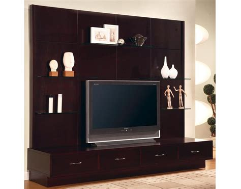 decorative wall units modern style modern entertainment units contemporary entertainment