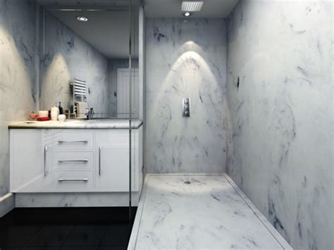 marble sheets for bathroom inspiration gallery versital