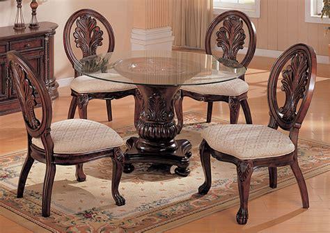 Pitusa Furniture by Pitusa Furniture Elizabeth Nj Cherry Glass