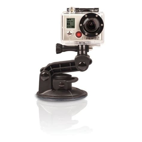 Go Pro 4 Dongker by 80 Best Best Seller Electronics Images On
