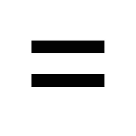equal sign tattoo meaning driverlayer search engine