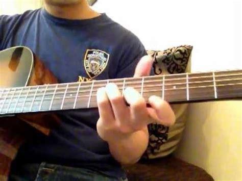 cara bermain gitar najwa latif 6 23 mb free kunci gitar lagu najwa latif cinta muka