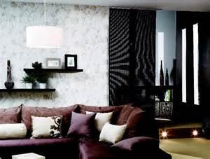 Charmant Idee Papier Peint Chambre #4: idee-deco-papier-peint-idees-pour-faire-entrer-la-nature-dans-votre-deco-idee-papier-peint-chambre-a-coucher-couloir-decoration-07122010-adulte-cuisine-salle-manger-salon.jpg