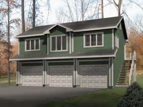 3 Car Garage Apartment Plans Laycie 3 Car Garage Apartment Plan 059d 7504 House Plans
