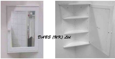 corner bathroom cabinet mirror ikea ikea nordby bathroom corner wall cabinet bathrrom unit
