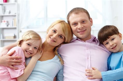 family man proud family man photo free download