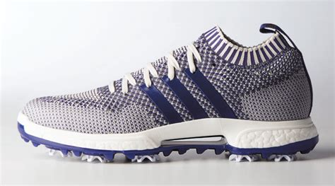 adidas golf shoes new footwear styles for 2018 golfposer emag