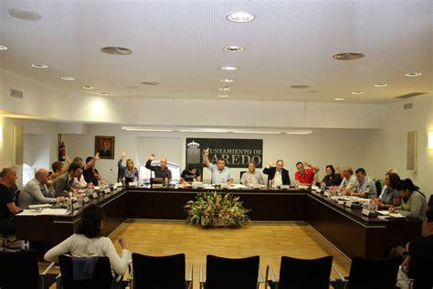 el ayuntamiento de laredo aprueba los presupuestos m 193 s inversores de su historia el ayuntamiento de laredo aprueba los presupuestos m 193 s inversores de su historia