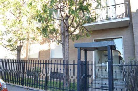 appartamenti in vendita a seregno vendita appartamento seregno santa valeria cercasicasa it