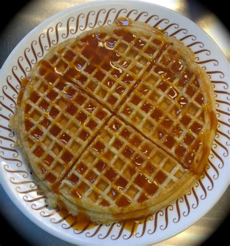 info waffle house bama bet results in free waffles at waffle house on the strip today
