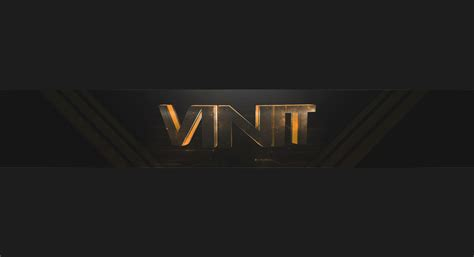 3d text templates for photoshop wrap 3d text effect youtube banner by vinitdesigns on