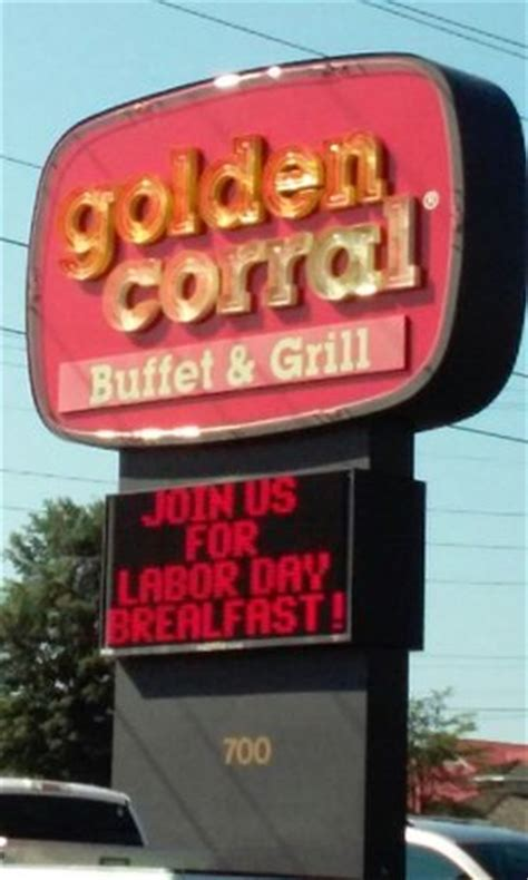 Golden Corral Also Search For Golden Corral Kennesaw Restaurant Reviews Phone Number Photos Tripadvisor