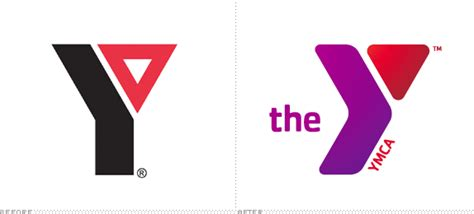 Y Logo brand new my name is y the y