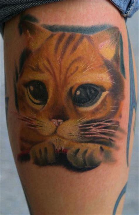 tattoos zum stichwort katze tattoo bewertung de lass