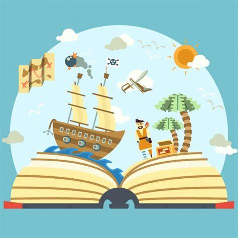 libro fotos y vectores gratis libro abierto fotos y vectores gratis