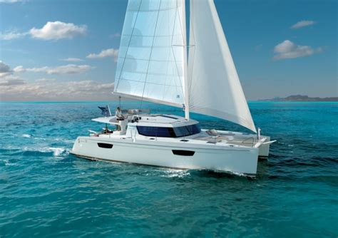 catamarans for sale south pacific 50 saba 50 best luxury cruising catamaran in this