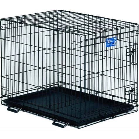 stages crate stages portable crate size 30 x 21 x 24