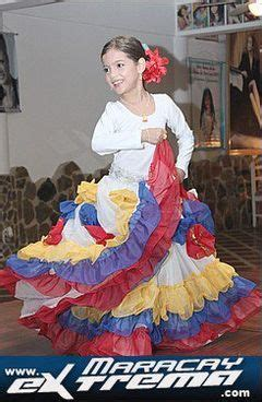 imagenes de traje tipico venezuela venezuela google and search on pinterest