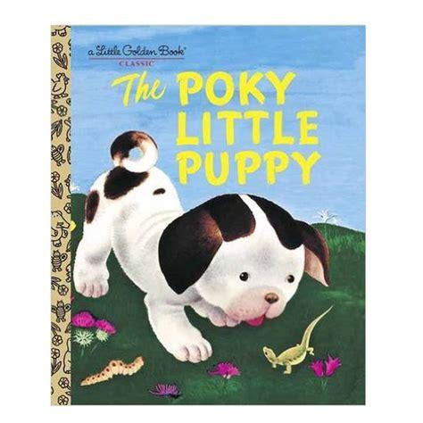 the pokey puppy the poky puppy elfie children s clothes