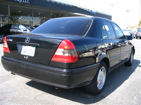 1997 mercedes c280 1997 mercedes c280 sport mbworld org forums